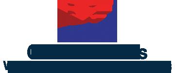 Community Reinvestment Associates, LLC