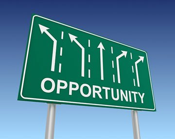 opportunity-zone-financing-new